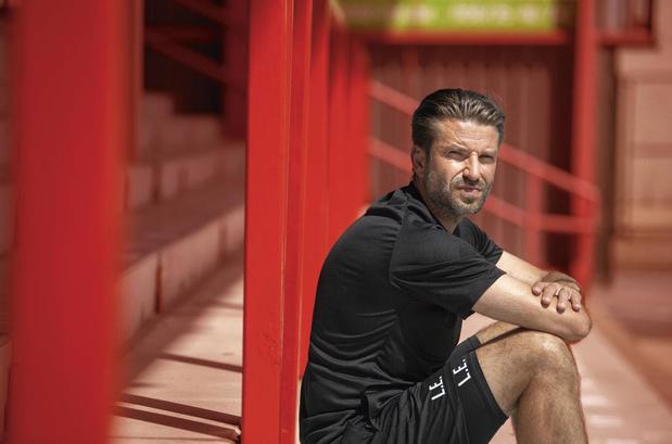 Wat mag Standard verwachten van nieuwe coach Luka Elsner?