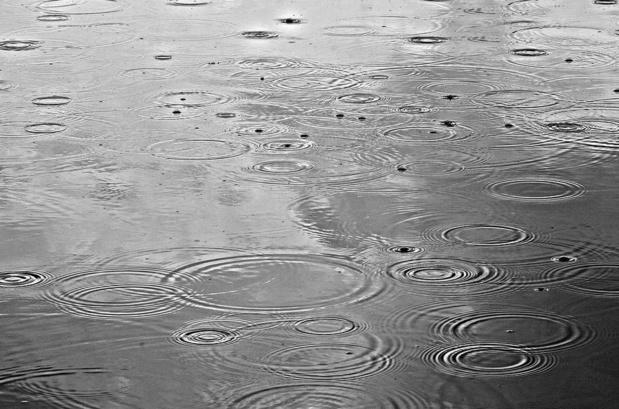 Binnenlandse Zaken activeert nummer 1722 wegens risico op storm of wateroverlast