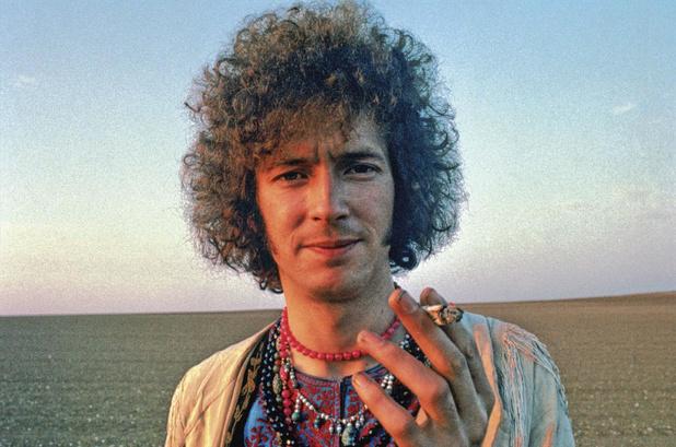 [À la télé ce soir] Eric Clapton: Life in 12 bars