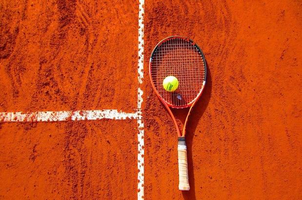 Prestigieus tennistoernooi gaat niet door