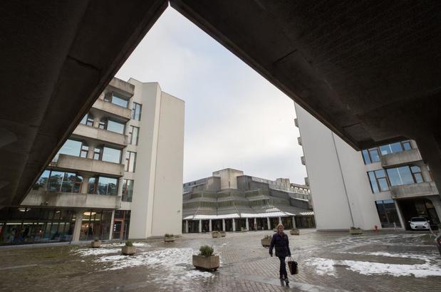 Heures supplémentaires : le CHU de Liège condamné