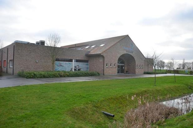 Schakelzorgcentra zijn klaar voor opening, centrum in Nieuwpoort komt er niet