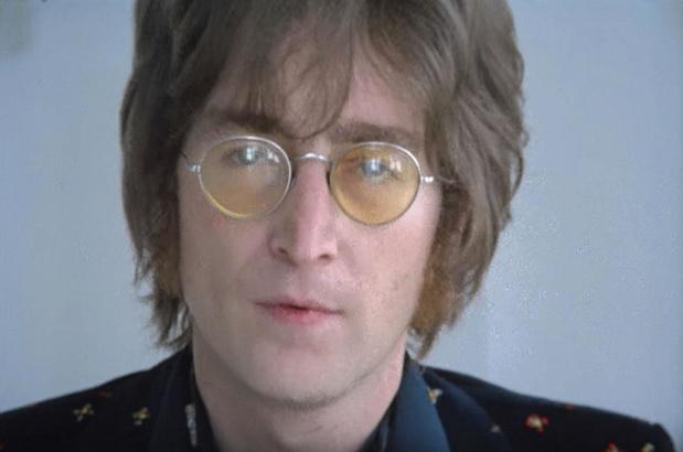 Give Lennon a Chance