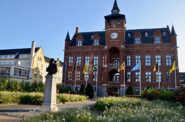 Knokke-Heist start covid-preventie met Lokaal Team Coronapreventie