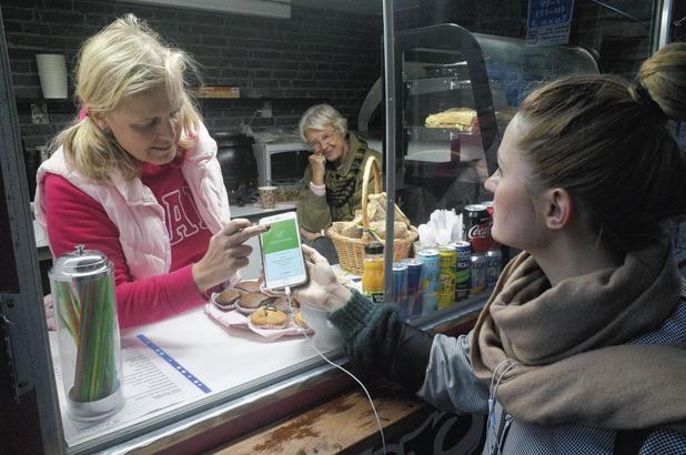 """La Suède a perdu le goût du cash: """"nous avons confiance dans notre gouvernement et dans nos banques"""" (enquête)"""