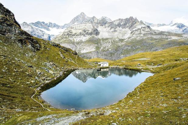 La Suisse rouvrira ses frontières avec l'UE le 15 juin