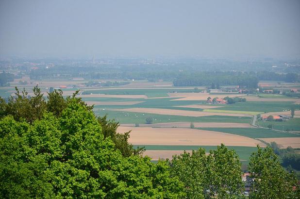 Twintig nieuwe plattelandsprojecten krijgen bijna 800.000 euro financiële steun