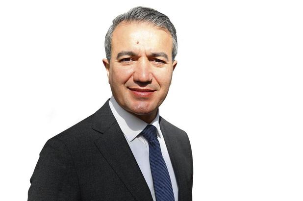 Génocide et Karabakh: Emir Kir s'abstient