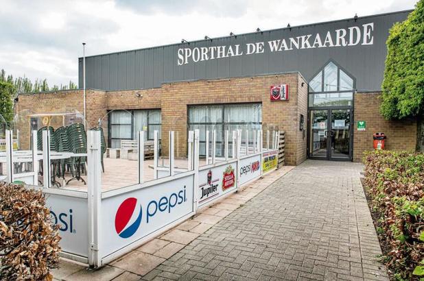 Voorlopig geen lokale fiscale maatregelen rond corona in Staden