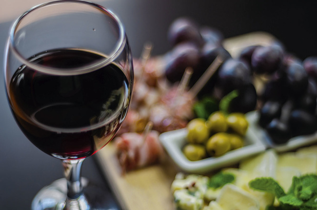 Vins & co: zoom sur le tempranillo, fierté de tout le royaume d'Espagne