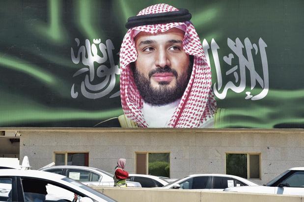"""La complaisance envers l'Arabie saoudite: """"c'est un très bon client qui paie cash"""""""