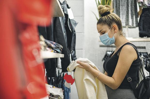 In 9 op 10 winkels geldt consumptiecheque niet: 'Dit lijkt bijna op het pesten van de consument'