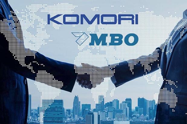 MBO wordt onderdeel van Komori