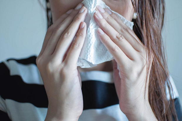 Le coronavirus tuera quatre fois