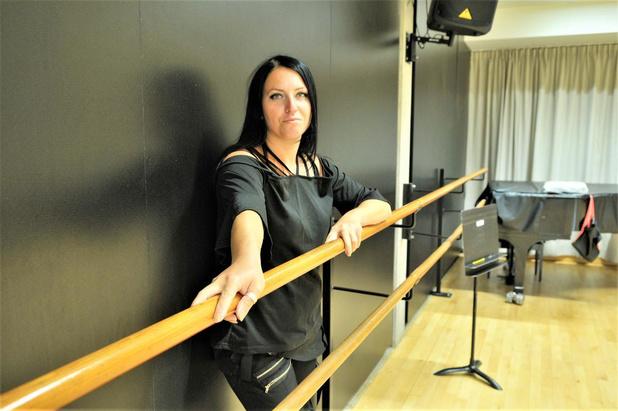 Unieke voorstelling in Schouwburg via livestreaming wordt geannuleerd