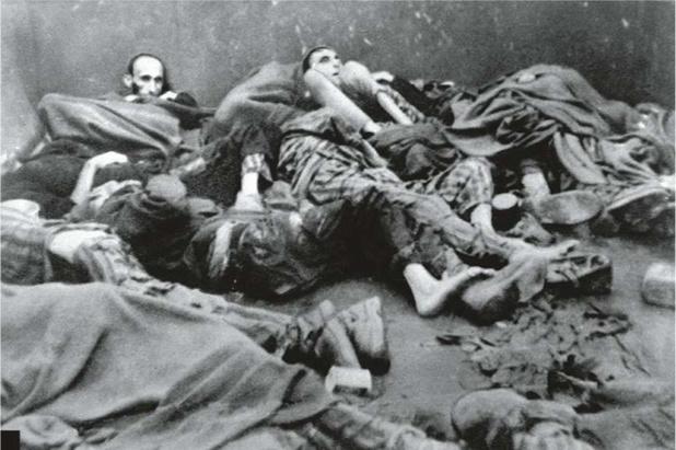 De totale oorlog 1943