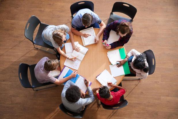 Surmonter les obstacles à la formation au cloud et créer des équipes plus diversifiées
