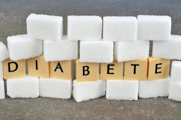 Les diabétiques âgés avec complications plus à risque