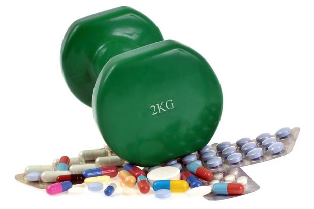 Appel à un accord entre Bruxelles et Londres dans le secteur pharmaceutique