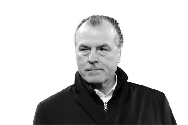 Clemens Tönnies - Vleesbaron verontschuldigt zich