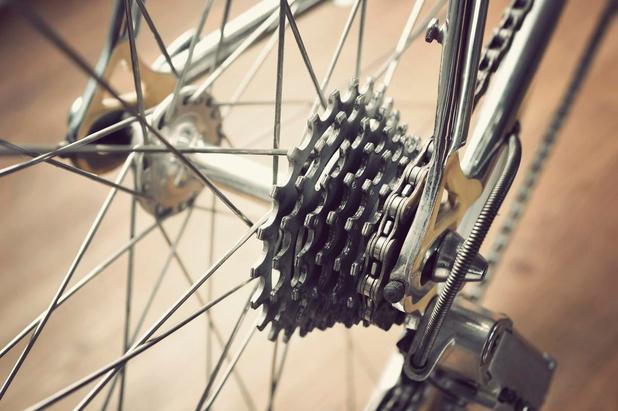 Wielertoerist sterft tijdens fietstochtje op de Catsberg