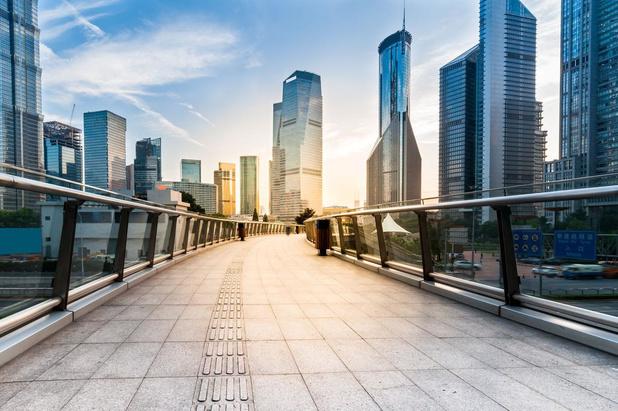 Nieuwe beleggingshorizonten in Azië