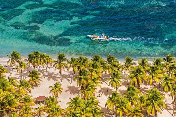 Envies de paradis: on rêve de Guadeloupe en attendant le feu vert