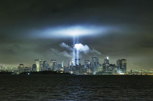De winnaars en verliezers van 9/11