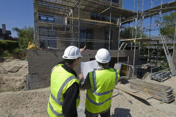 'Mensen worden gedwongen om in onveilige omstandigheden te blijven werken'