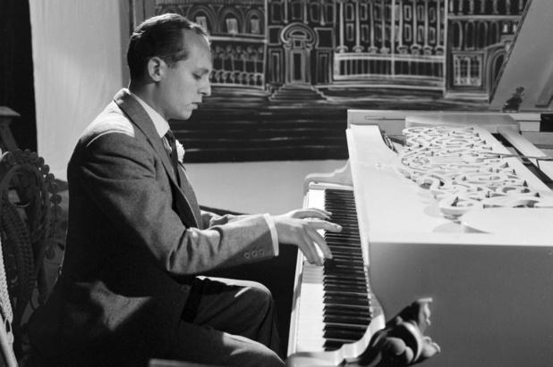 Franse jazzmuzikant en filmcomponist Claude Bolling overleden