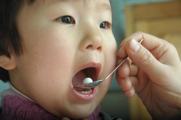 L'OMS demande aux pays de l'Asie-Pacifique de ne pas négliger les autres soins de santé et les vaccinations