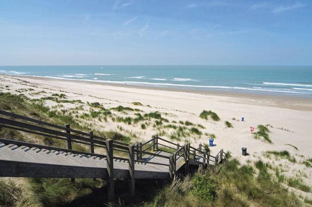 Climat: pourquoi doit-on absolument rehausser la Côte