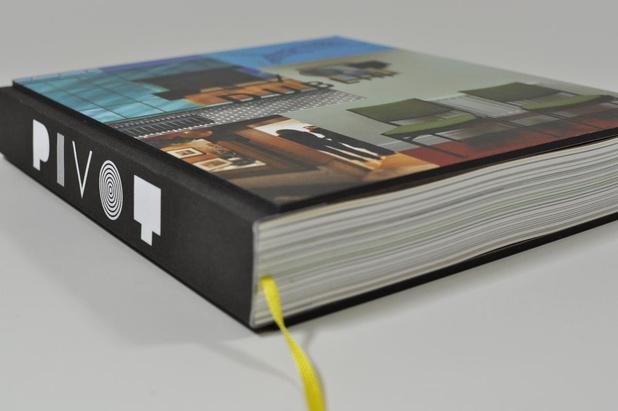 """"""" L'imprimé et le papier sont complémentaires """", selon un sondage international"""