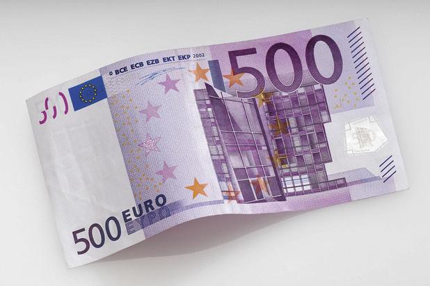 Une prime de 500 euros pour le commerce alimentaire