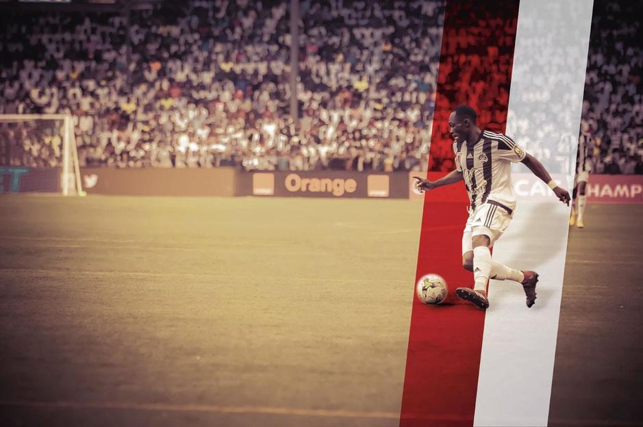 Waarom Muleka niet voor Anderlecht maar Standard koos