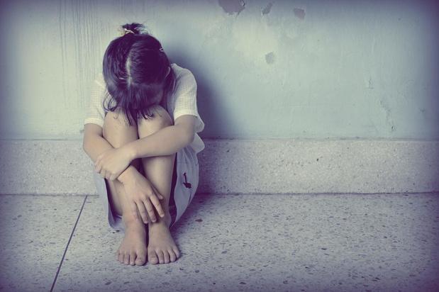 Afghaanse Bruggeling aangehouden voor volgen van minderjarig meisje