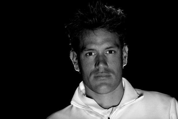 Flashback naar 9 mei 2011: Wouter Weylandt overlijdt na een zware val in de Giro