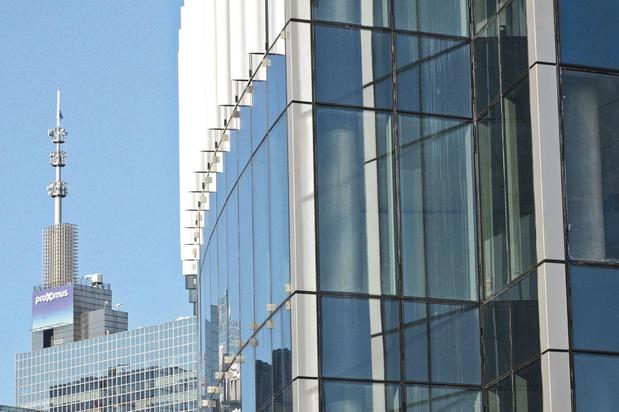 Quelles sont les entreprises qui vont maintenir leurs dividendes?