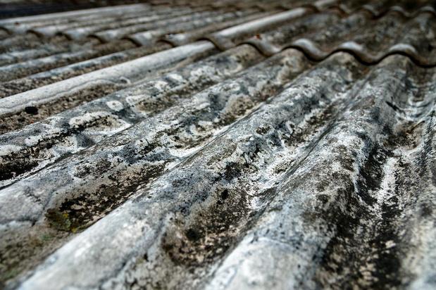 Buren ongerust over plannen asbestverwerker in Stasegem