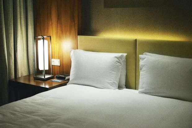Beleggen in hotelkamers valt buiten het financiële toezicht