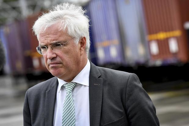 West-Vlaanderen start zes schakelzorgcentra op om ziekenhuizen te verlichten
