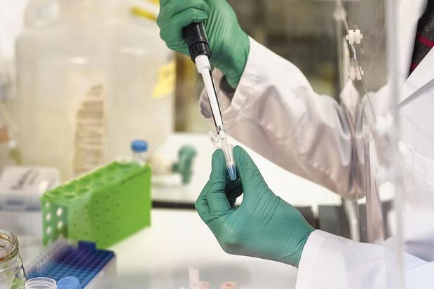 Biomarkers essentieel in strijd tegen longkanker