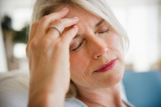 Migraine kampt met mythes
