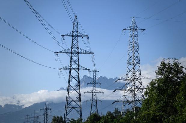 'Het Europese klimaatbeleid steunt op elektrificatie, maar maakt die duurder'