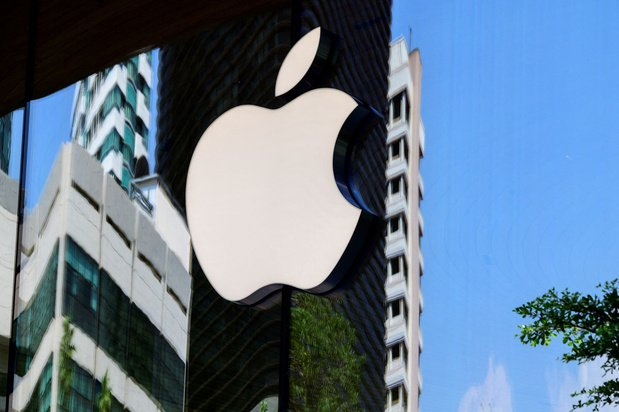 Start rechtszaak Apple en Epic Games