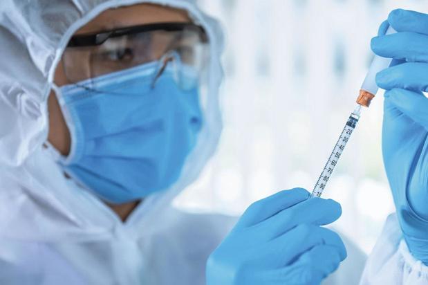 Vaccination contre le Covid-19 : il faut préparer le terrain