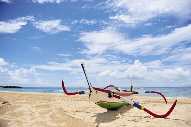 Bali n'accueillera pas de touristes étrangers avant fin 2020