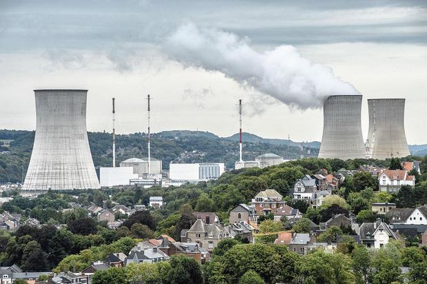 Nucléaire: une sortie moins chère