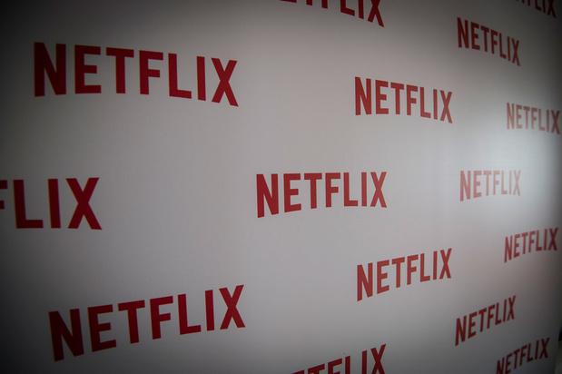 Netflix gaat merchandising via Walmart verkopen