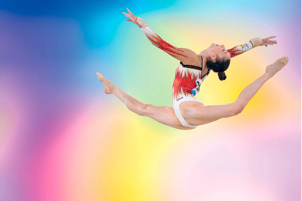 Que signifie l'or olympique pour le portefeuille des athlètes?